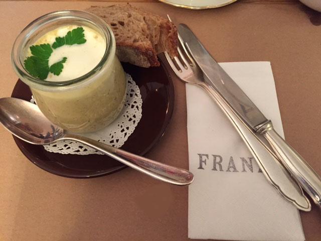 Franz Suppe