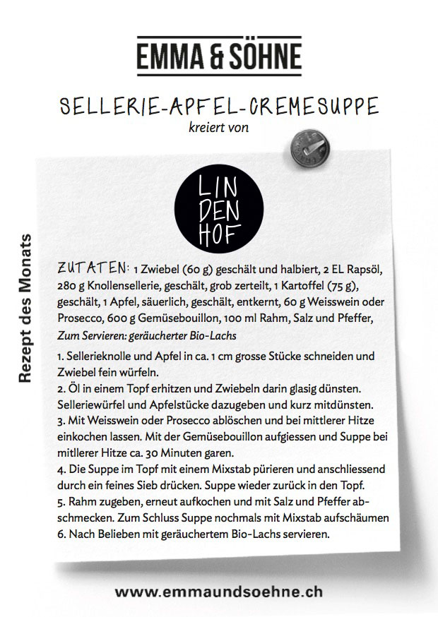 Lindenhof_Rezept_Emma&Soehne_A6_Ansicht_NEU