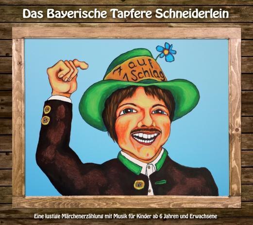 Dpac Schneider-druck.indd