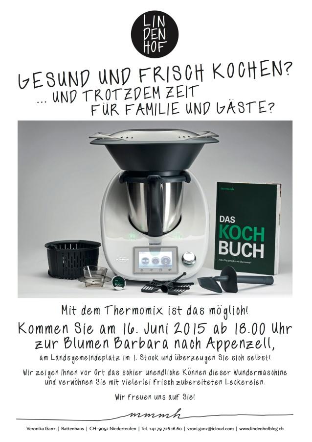 Flyer_Blumen Barbara_A3_korr