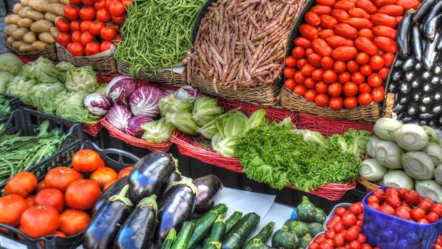 vegetables-353926_1280-e1403339727424-620x350-1