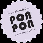 ponpon-logo